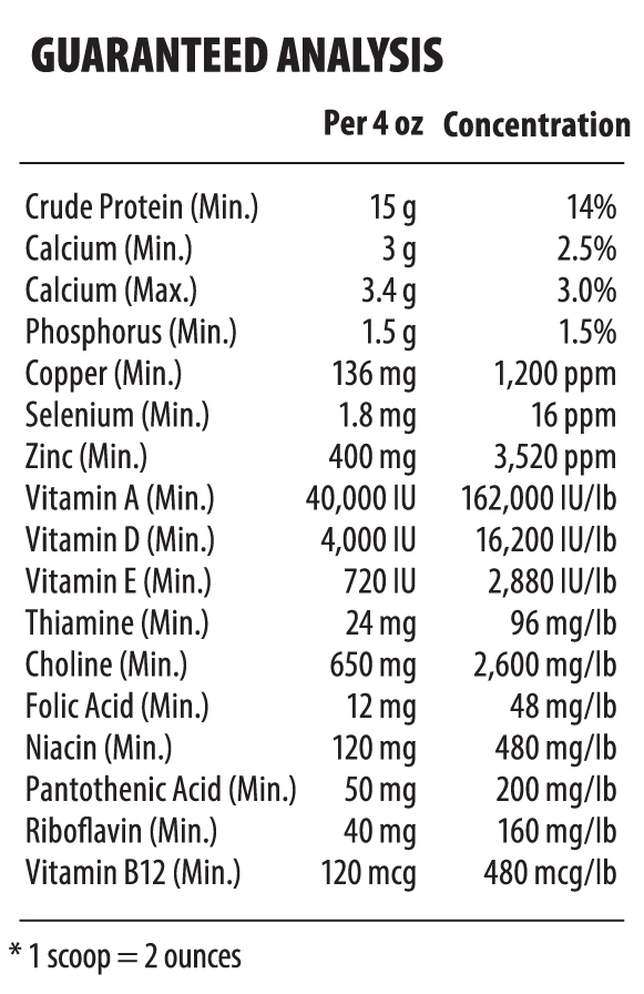nutrientwise.jpg
